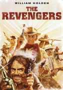 The Revengers , René Kolldehoff