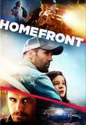 Homefront , Jason Statham