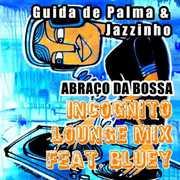 Abraco Da Bossa/ A Seed in You [Import] , Guida De Palma & Jazzinho