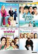 Carolina /  Summer Fling /  Wishful Thinking /  Beautiful Girls