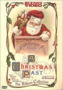 A Christmas Past: Vintage Holiday Films 1901-1925 , Viola Dana