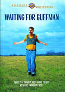 Waiting for Guffman , Matthew Barry