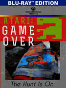 Atari: Game Over , Steven Spielberg