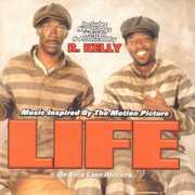Life (Original Soundtrack)