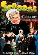 Scrooge , Donald Calthrop