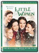 Little Women , Claire Danes