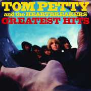 Greatest Hits , Tom Petty