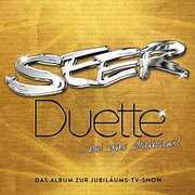 Duette Bei Uns Dahoam! [Import] , Seer