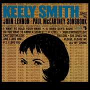 Keely Smith: Sings The John Lennon-paul Mccartney Songbook , Keely Smith