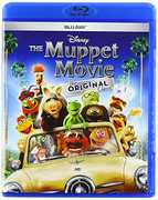 The Muppet Movie , Charles Durning