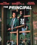 The Principal , James Belushi