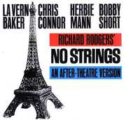 Richard Rogers: No String