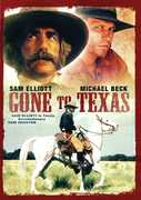 Gone to Texas (aka Houston: The Legend of Texas) , Michael Gwynne