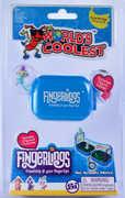 World's Coolest Fingerlings