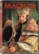 Macbeth , Vic Abbott
