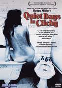 Quiet Days in Clichy , Ulla Lemvigh-M ller