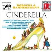 Cinderella (Original Soundtrack) , Rodgers & Hammerstein
