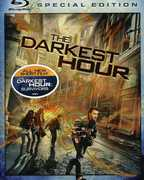The Darkest Hour , Emile Hirsch
