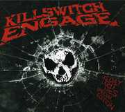 As Daylight Dies , Killswitch Engage