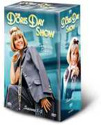 The Doris Day Show: The Complete Series , Tod Starke