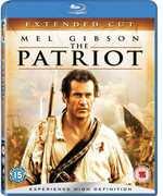 Patriot (2000) [Import] , Heath Ledger