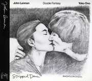 Double Fantasy Stripped Down , John Lennon