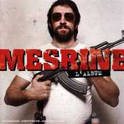 Mesrine [Import]