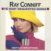 16 Most Requested Songs , Ray Conniff