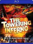 The Towering Inferno , Carlena Gower