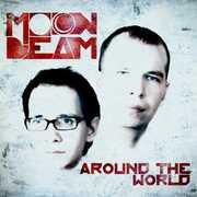 Around the World [Import] , Moonbeam