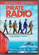 Pirate Radio , Philip Seymour Hoffman