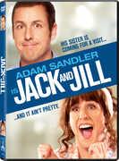 Jack and Jill , Elodie Tougne