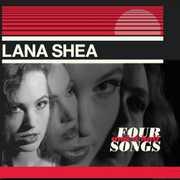 Four & a Half Songs