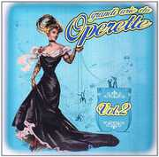 Operette 2 /  Various [Import] , Various Artists