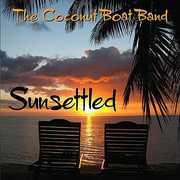 Sunsettled