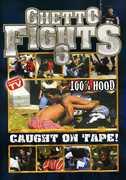 Ghetto Fights, Vol. 6