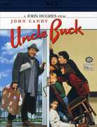 Uncle Buck , John Candy