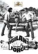 Vigilante Force , Jan-Michael Vincent