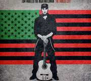 Fabled City , Tom Morello