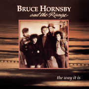 The Way It Is , Bruce Hornsby