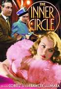 Inner Circle , Adele Mara