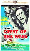 Crest of the Wave , Gene Kelly