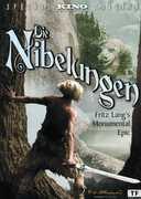 Die Nibelungen , Paul Richter