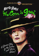 The Corn is Green , Bette Davis