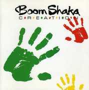 Creation [Import] , Boom Shaka