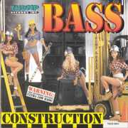 Bass Construction , Bass Construction