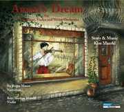 Amati's Dream