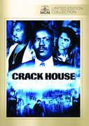 Crack House , Jim Brown