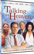 Talking to Heaven , Ted Danson