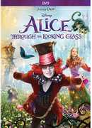 Alice Through the Looking Glass , Mia Wasikowska